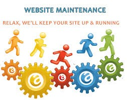 website maintenance.jpg